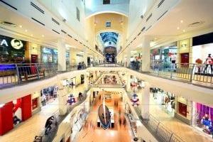 Parramatta Retail Lawyers
